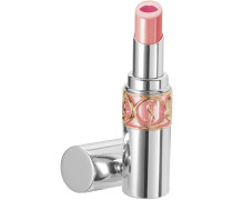 Make-up Lippen Volupté Tint-In-Balm Nr. 11 Play Me Fuchsia