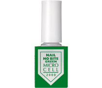 Nagelpflege Nail No Bite Green