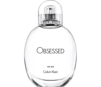 Obsessed for men Eau de Toilette Spray