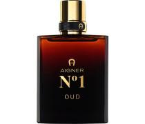 No.1 Oud Eau de Parfum Spray