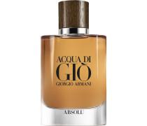 Acqua di Giò Homme Absolu Eau de Parfum Spray