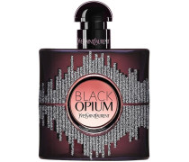 Black Opium Sound Illusion Eau de Parfum Spray