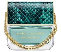 Decadence Divine Eau de Parfum Spray