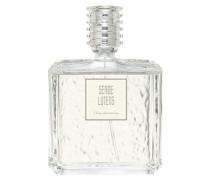 Unisexdüfte Eau d'Armoise de Parfum Spray