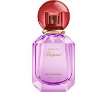 Happy Felicia Roses Eau de Parfum Spray