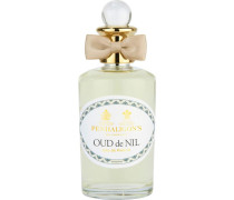 Trade Routes Oud de Nil Eau Parfum Spray