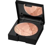 Make-up Teint Sun Kiss Powder