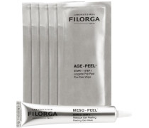 Age-Peel Hauterneuerndes Anti-Aging Peeling Programm (Kur für 5 Anwendungen) + 20 ml Peeling-Maske 1 Stk.