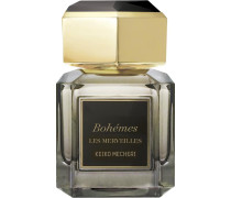 Les Merveilles Bohémes Eau de Parfum Spray