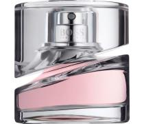BOSS Femme Eau de Parfum Spray