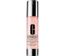 Feuchtigkeitspflege Moisture Surge Hydrating Supercharged Concentrate