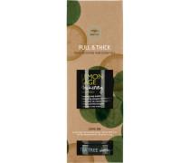 Tea Tree Lemon Sage Full & Thick Set