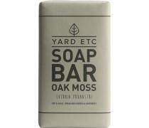 Körperpflege Oak Moss Soap Bar