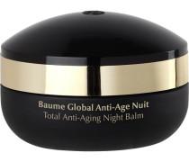 Pflege Pur Luxe Total Anti-Aging Night Balm
