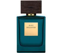 Eau de Parfum Bleu Byzantin Spray
