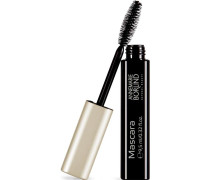 Make-up Mascara Nr. 09 Brown