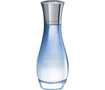Cool Water Woman Intense Eau de Parfum Spray