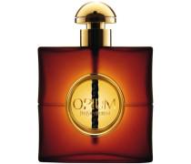 Opium Femme Eau de Parfum Spray