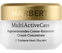 Anti-Aging Care MultiActiveCare Cream Concentrate