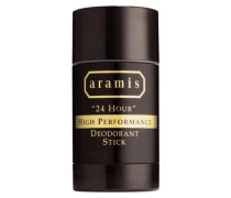 Classic 24h High Performance Deodorant Stick
