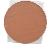 Make-up Rouge & Puder Compact Skin Refill Nr. 84