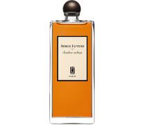 Unisexdüfte Ambre Sultan Eau de Parfum Spray