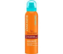 Sonnenpflege Tan Maximizer Instant Cooling Mist Body