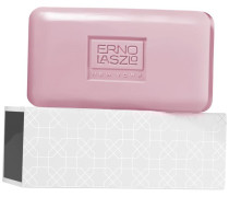 The Sensitive Cleansing Bar