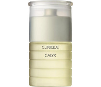 Duft Calyx Perfume Spray