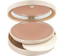 Make-up Teint Perfect Finish Nr. 04 Sunny Beige