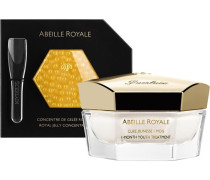 Pflege Abeille Royale Anti Aging Gelee Konzentrat 1-Month Youth Treatment