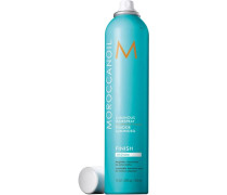 Haarpflege Styling Luminous Hairspray Medium