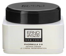 The Phormula 3-9 Repair Cream