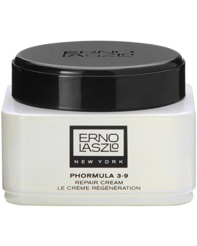 The Phormula 3-9 Repair Cream