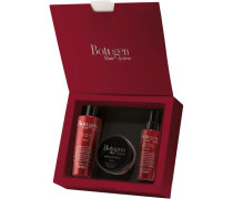 Botugen Special Repair Kit 3 x