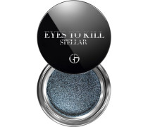 Make-up Augen Eyes to Kill Stellar Nr. 5