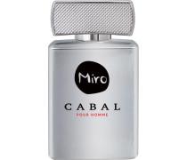 Cabal Pour Homme Silver Edition Eau de Toilette Spray