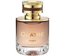 Quatre Absolu de Nuit Pour Femme Eau Parfum Spray