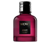 WOW! For Women Eau de Toilette Spray
