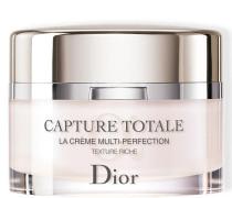 Umfassende Capture Totale La Crème Multi-Perfection Texture Riche