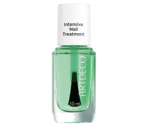 Color & Care Intensive Nail Treatment