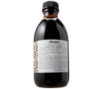 Pflege Alchemic System Chocolate Shampoo
