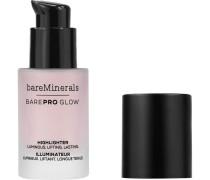 Gesichts-Make-up Highlighter barePro Glow Joy