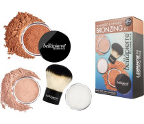 Make-up Sets Sunkissed & Defined Bronzing Kit