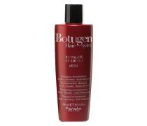 Botugen Botolife Shampoo PH 6;5