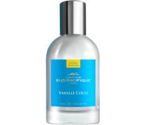 Les Vanillees Limitierte Sondergröße Eau de Toilette Spray Vanille Coco