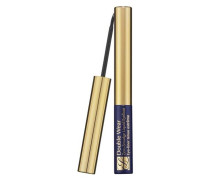 Makeup Augenmakeup Double Wear Zero-Smudge Liquid Eyeliner