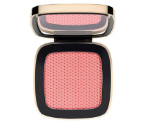 Claudia's Beauty Secrets Claudia Schiffer Blusher Nr. 22 Passionfruit