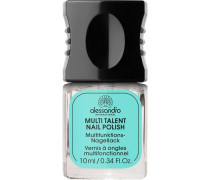 Nail Spa Multifunktions Nagellack