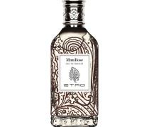 ManRose Eau de Parfum Spray